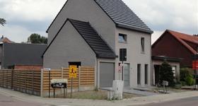 ABG Algemene Bouwwerken Kessel